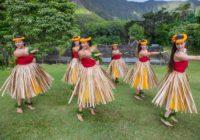 viaggio a Maui