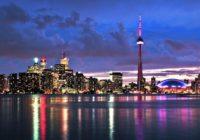 Guida di Toronto