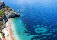 tour in isola d'elba