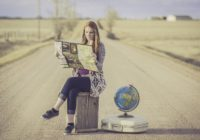 link we love (o linkwelove) aiutava a viaggiare