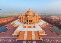 suggerimenti di viaggio a Delhi