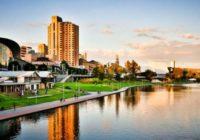 5 posti da visitare ad Adelaide