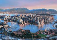 suggerimenti di viaggio a Vancouver