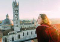 unesco in Italia