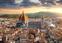 24h a Firenze